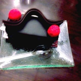 Chocolate Cake - Dukuh Pakis's Dapur Coklat (Dukuh Pakis)|Surabaya