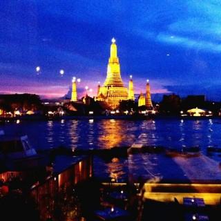 位于พระบรมมหาราชวัง的Sala Rattanakosin (พระบรมมหาราชวัง) | 曼谷