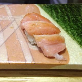 Ottoro.  - Bukit Bintang's Sushi Hinata (Bukit Bintang)|Klang Valley