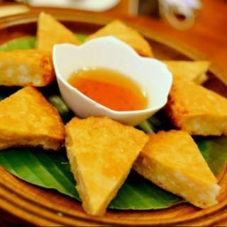 dari 泰美泰國原始料理 (大安區) di 大安區 |Taipei