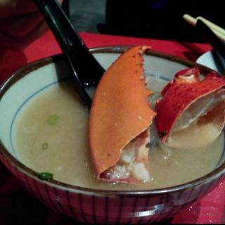 's Kushi Japanese Dining Bar (Newton)|Singapore