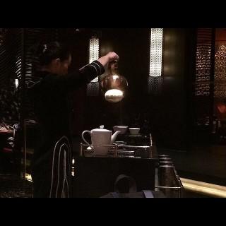 dari The Eight (南灣) di   Macau