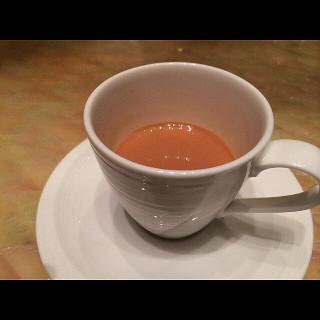 奶茶 -  dari The Eight (南灣) di   Macau
