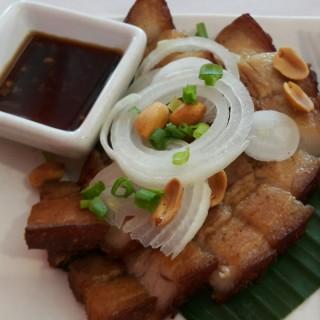 Lechon Macao -  dari Mai Pao (Bacolod City) di Bacolod City |Other Provinces