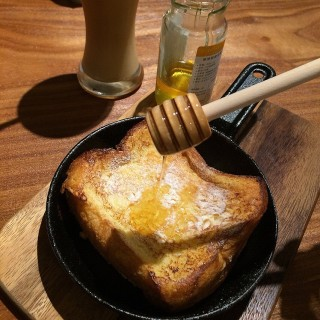 Xinyi District's パンとエスプレッソと bread,espresso&,taiwan (Xinyi District)|Taipei
