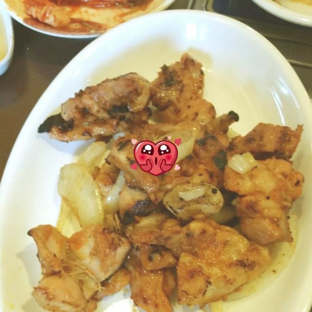 Photo Danga Bays Korean Garden Club RestaurantKorean Johor
