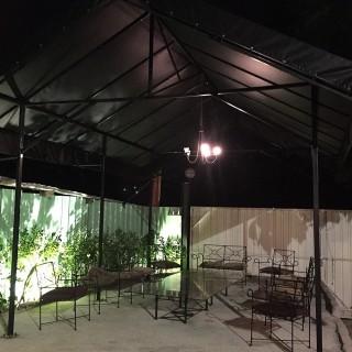 ใน西貢 จากร้านSecret Garden BBQ (西貢)|ฮ่องกง