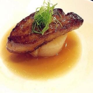Foie Gras -  Bangsar / 松屋 (Bangsar)|Klang Valley
