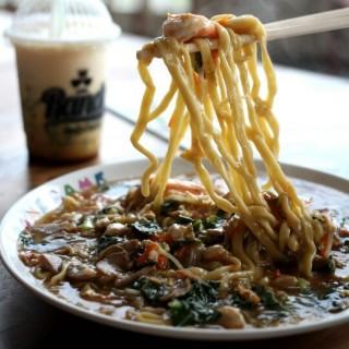 Lo Mee -  dari Tang Mie (Tangerang Kota) di Tangerang Kota |Jakarta
