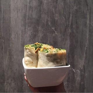 Sunshine Manila - Makati's SaladStop! (Makati)|Metro Manila
