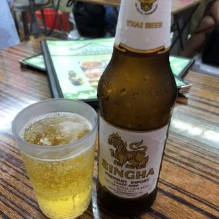 位於西貢的旺泰特食 (西貢)   香港