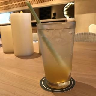 Passion Fruit Lemongrass -  Bandar Utama / L.table (Bandar Utama)|Klang Valley