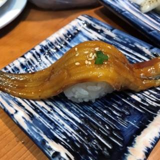 dari 鵝房宮鵝肉日式概念料理 (北屯區) di 北屯區 |Taichung