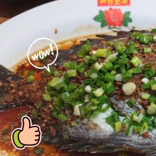 位於的和暢金廚 (大埔) | 香港