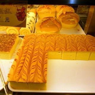 kecun's 麦之福面包坊 (kecun)|Guangzhou