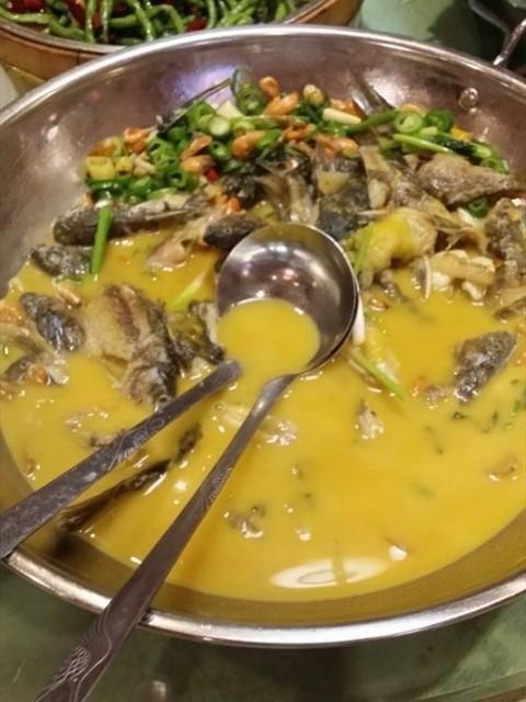 Photo - Panyuqu's 草堂小聚|Business Dining - Guangzhou