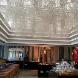 's 祥云西餐厅 (huanghuagang)|Guangzhou