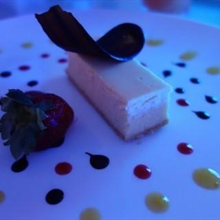 香茅奶酪蛋糕 - beiwaitan's Tops (beiwaitan)|Shanghai