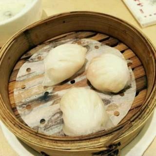 虾饺 - ใน台北路 จากร้าน广东商会酒楼 (台北路)|Wu Han