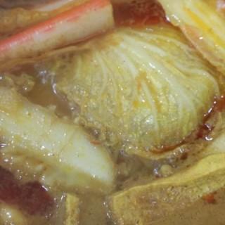 番茄锅 - 位于平谷的呷哺呷哺 (平谷) | 北京