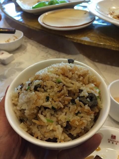 黄鳝饭 - 新泰乐 - Hot Pot - Jiangnanxi - Guangzhou
