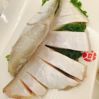 极品耗儿鱼 - 位於科華北路的文家印象火锅酒楼 (科華北路) | 成都