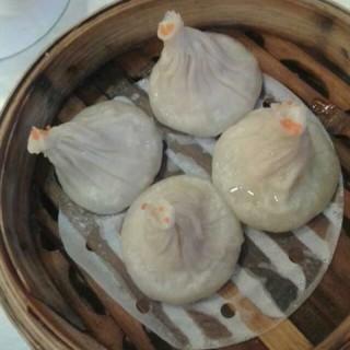 小笼包 - jiangnanxi's 名盈轩 (jiangnanxi)|Guangzhou