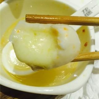 芝士丸 -  宝龙万象 / 丽江龙继斑鱼庄 (宝龙万象)|福州