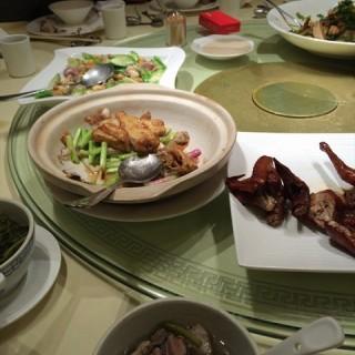 红烧多宝鱼块 - dongshankou's 惠食佳 (dongshankou)|Guangzhou