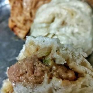 猪肉包 - 位於白堤路 的老陶包子铺 (白堤路 ) | 天津