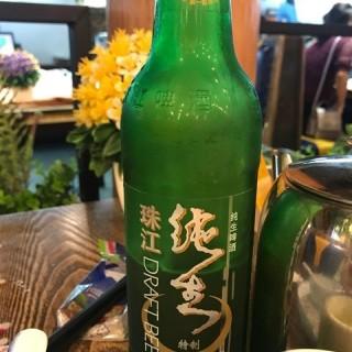 's 佬湘楼 (jiangnanxi)|Guangzhou