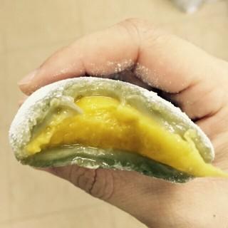 位於荔枝角的王孖記果子 (荔枝角) | 香港