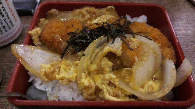 相片 - 札幌拉麵 Miso No.1 x 辛味屋 - 拉麵 - 鑽石山 - 香港