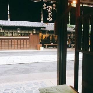 's Aburimochi Kazari-ya (Kinkaku-ji)|Kyoto