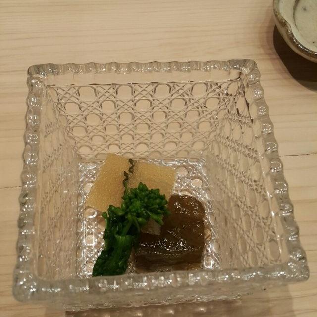 Foto - Shinji by Kanesaka - Hotel Restaurant - Coloane-Taipa - Macau