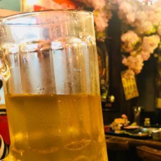 dari 大將日式燒烤放題 (筷子基) di 筷子基 |Macau