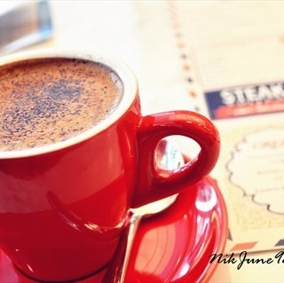 Caffe Mocha -   / Cafe de Paris (Bukit Bintang)|Klang Valley