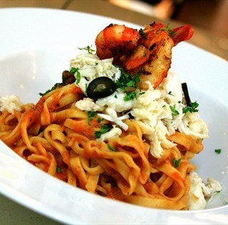Crustacean Lovers -  Puchong Town Center / Porcupine Place (Puchong Town Center)|Klang Valley