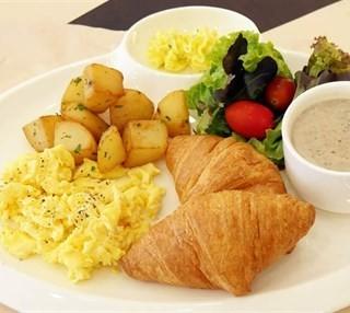 brunch / breakfast  - Kepong's De Veyron Cafe (Kepong)|Klang Valley