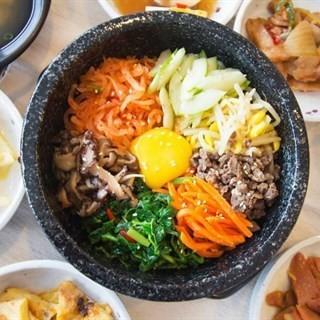 's Won Korean Restaurant (Cheras)|Klang Valley