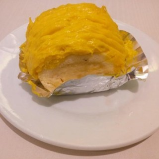 Durian Coil - 位於Boon Lay的Durian Mpire (Boon Lay) | 新加坡