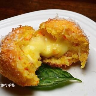 位於中山區的兔卡蕾餐酒館 (中山區) | 台北
