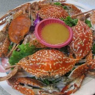 Gushan District's 吃好ㄔ澎湖海產 日本料理 燒烤 (Gushan District)|Kaohsiung / Pingtung